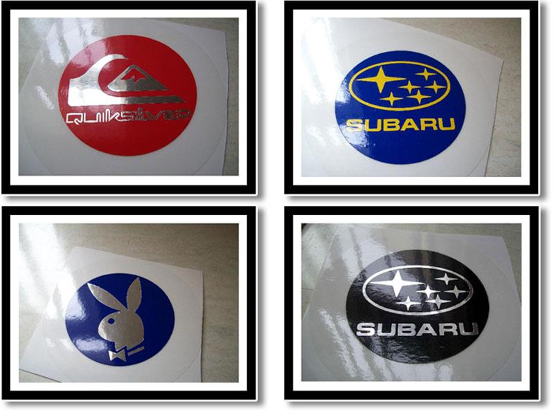 subaru tax disc holder. 1 WEEK SALE Subaru Impreza Tax Disc Holder | eBay UK